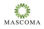mascoma logo
