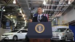obama-argonne-national-lab from cbs