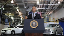 obama-argonne-national-lab from cbs