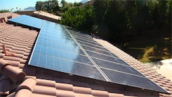solar-panels-on-arizona-home