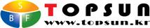 topsun-logo