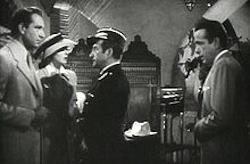 220px-Principal_Cast_in_Casablanca_Trailer_crop