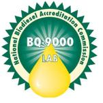 BQ9000lab