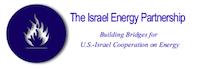 Isreal Energy Partnership