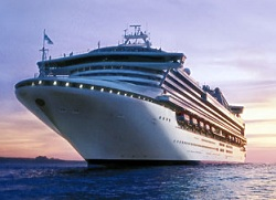PrincessCruise1
