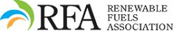 RFA-logo-13