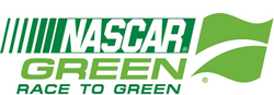 nascar-race-green