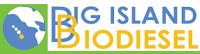 BigIslandlogo1