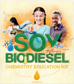 BiodieselChemistryKit1