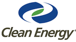 Clean Energy logo