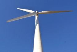 GE wind turbine1