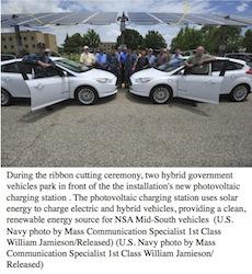 Navy Solar EV Charging Station.jpg