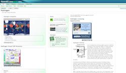 OpenEI wiki gateway hydrogen
