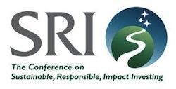 SRI Conference Logo
