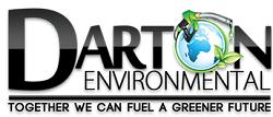 darton_logo1