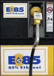 e85-ethanol