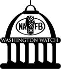 wash-watch