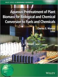 Aqueous Biomass Book