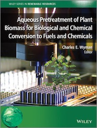 Aqueous Biomass Book