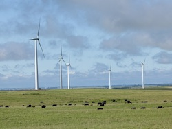 Crow-Lake-Wind-Farm-S-Dakota