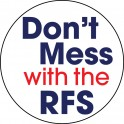 Dont Mess with RFS