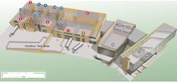 ESIF Proposed Facility