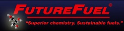 FutureFuel1