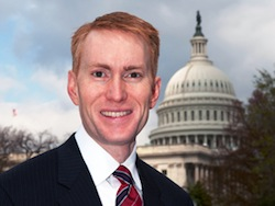 JamesLankfordCapital