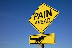 Pain-at-the-Pump from GreenRoad.com