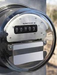 energy-audit-TP-med Photo Jason Smith