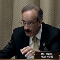 engel-rfs-hearing