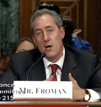 froman