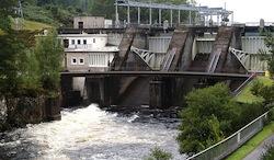 hydro in central america