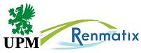renmatix-upm