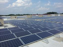 solar_panels_atop_IKEA_Charlotte,_NC_-_1_-_hi