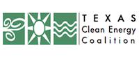 tcec-logo