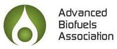 Advanced Biofuels Association Logo