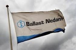 Ballast Nedam