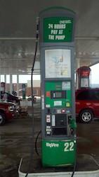 Biodiesel-Pump-Photo-Joanna-Schroeder-e1364839994362