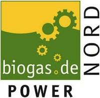 Biogas Nord logo