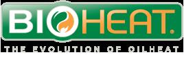 Bioheatlogo