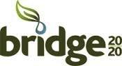Bridge 2020 logo