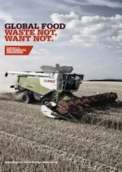 IMechE_Food_Report_Cover-web