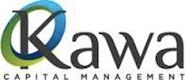Kawa Logo copy
