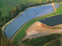 Ringgenbach-Solar-Farm-Rigeenbach-Germany