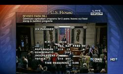 Screen Shot 2013-07-11 at 3.51.47 PM