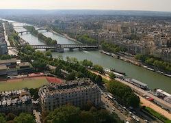 Seine-credit-sxc-photo-renews.biz