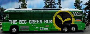 biggreenbus1