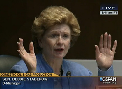 gas-prices-stabenow