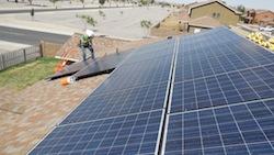 solarcityhollomaninstall